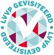 Visitatie LVVP 2017 -visitatielogo
